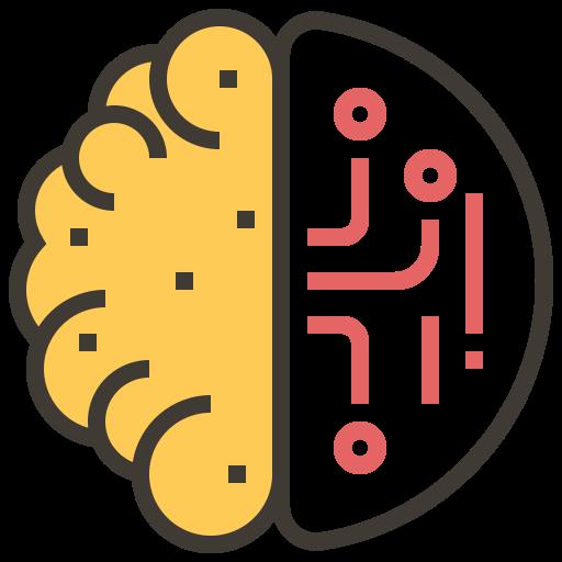 iconfinder_ArtificialIntelligence9_2890580
