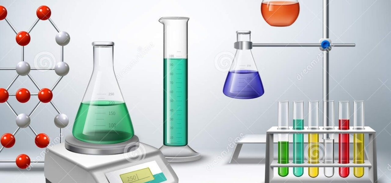science lab wallpapers phone Beautiful Medical Laboratory Scientist Wallpaper More information