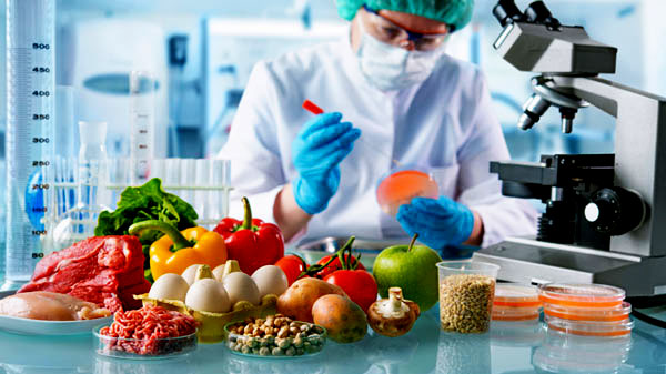 Resources-for-the-Masters-in-Food-Science-and-Engineering