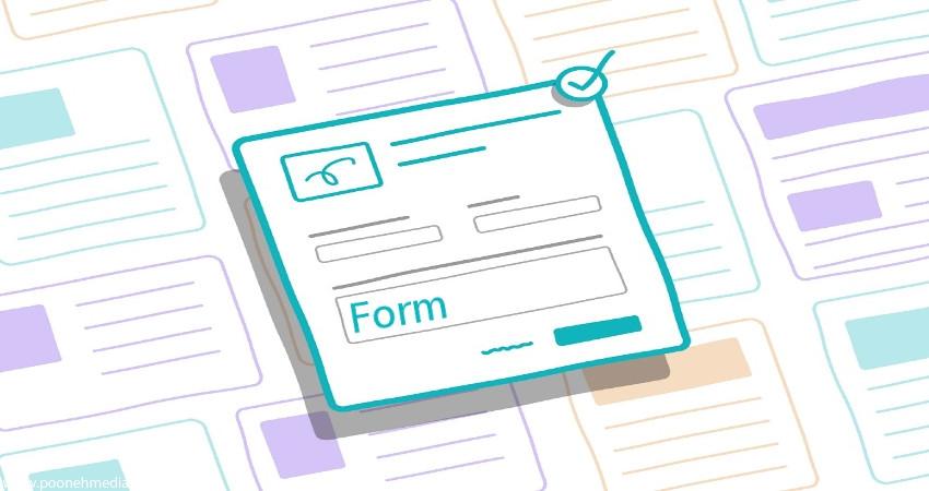 blog-org-1553-1541508187-form-designing